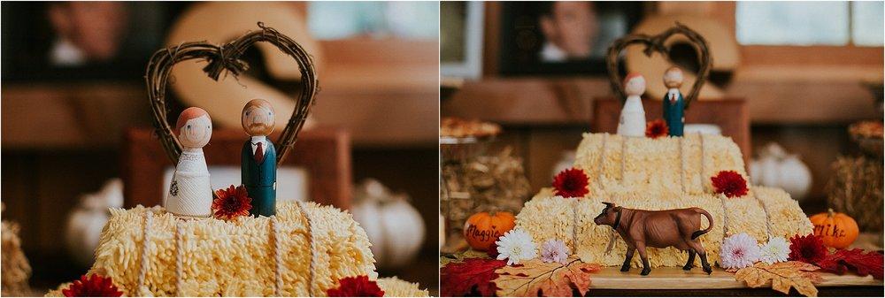 Alana Senior Photographer_0073.jpg