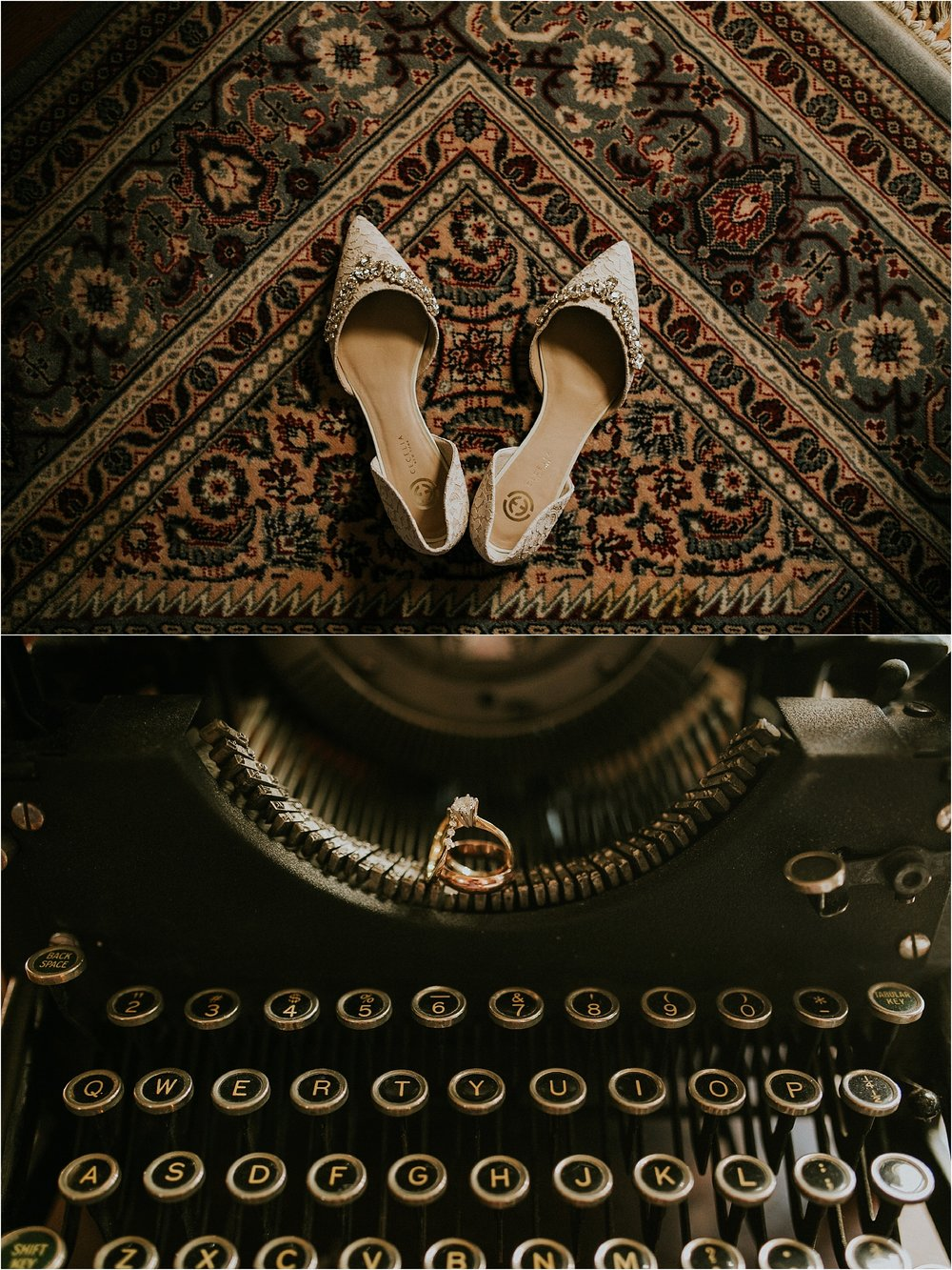 Sarah Brookhart Photography_0002.jpg