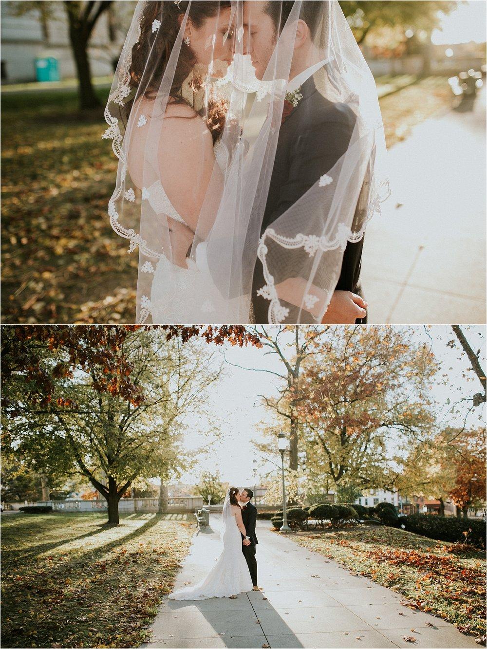 Sarah Brookhart Photography_0033.jpg