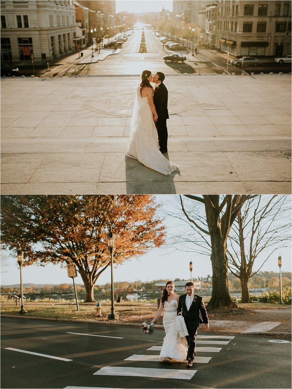 Sarah Brookhart Photography_0035.jpg