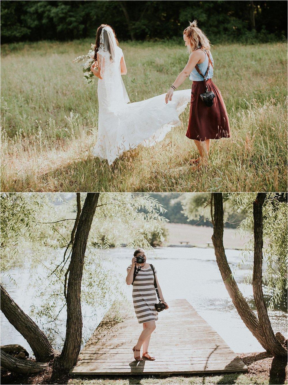 Sarah Brookhart Photography_0235.jpg