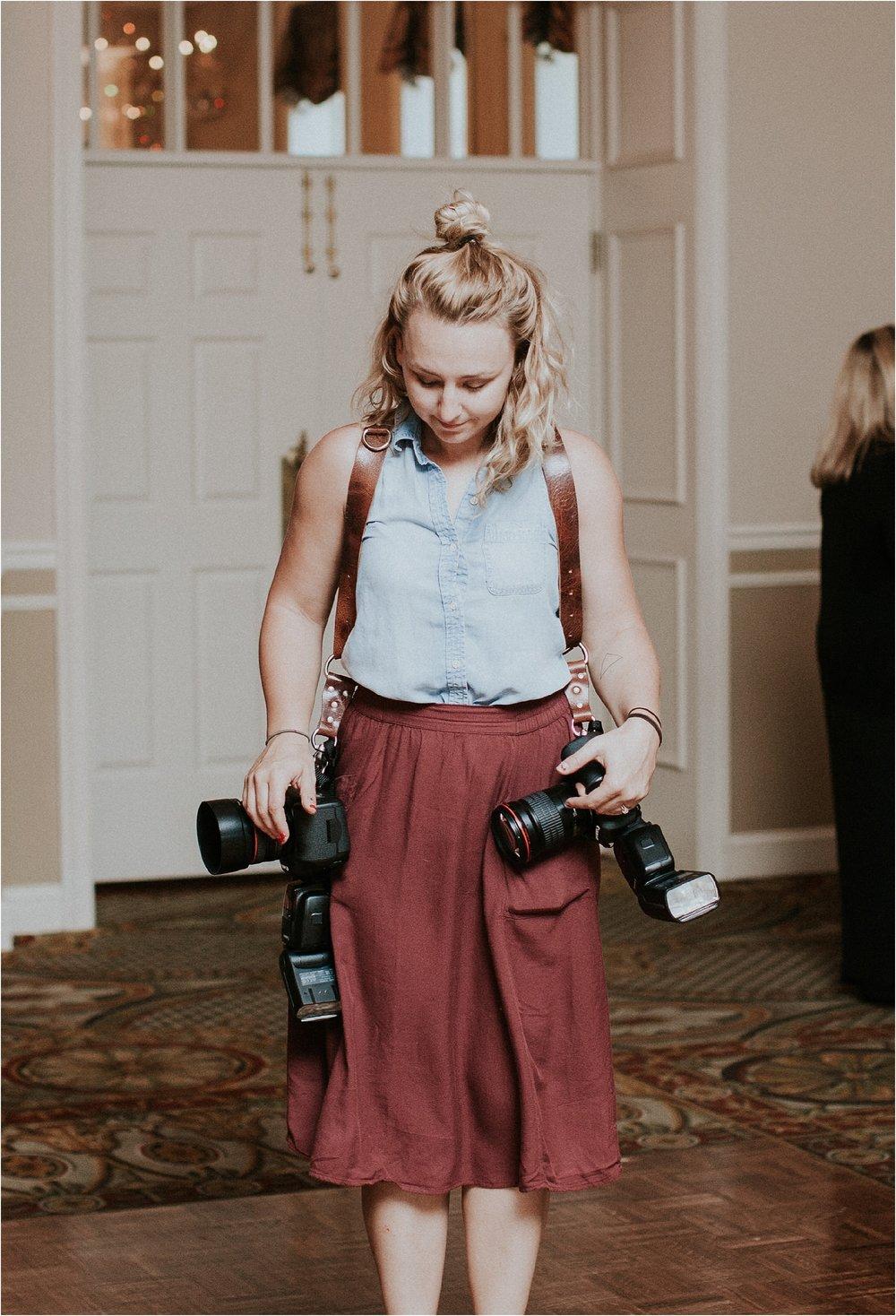 Sarah Brookhart Photography_0240.jpg