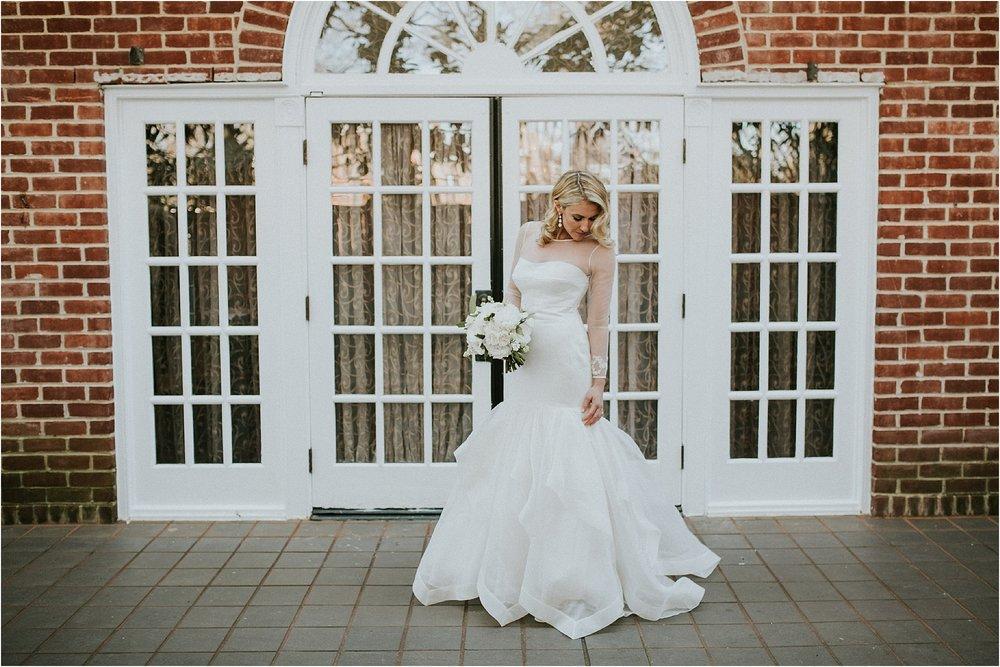 Sarah Brookhart Photography_0458.jpg