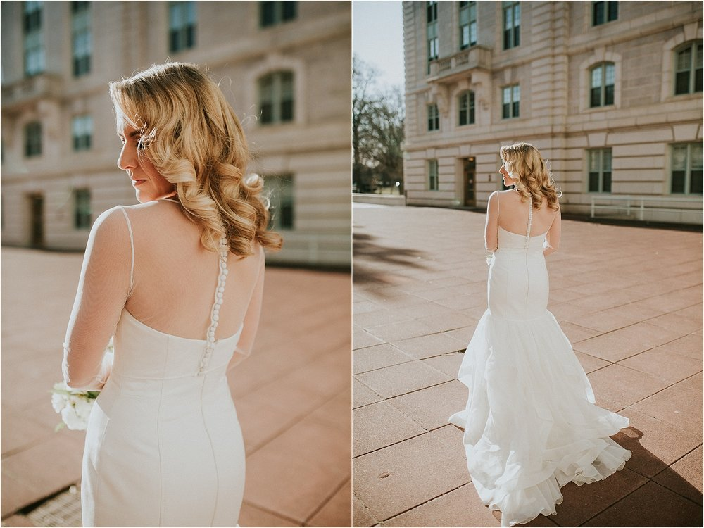 Sarah Brookhart Photography_0483.jpg