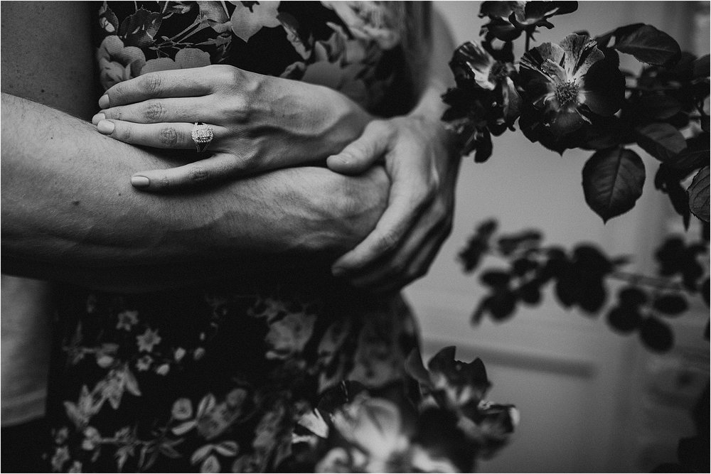 Sarah Brookhart Photography_0792.jpg