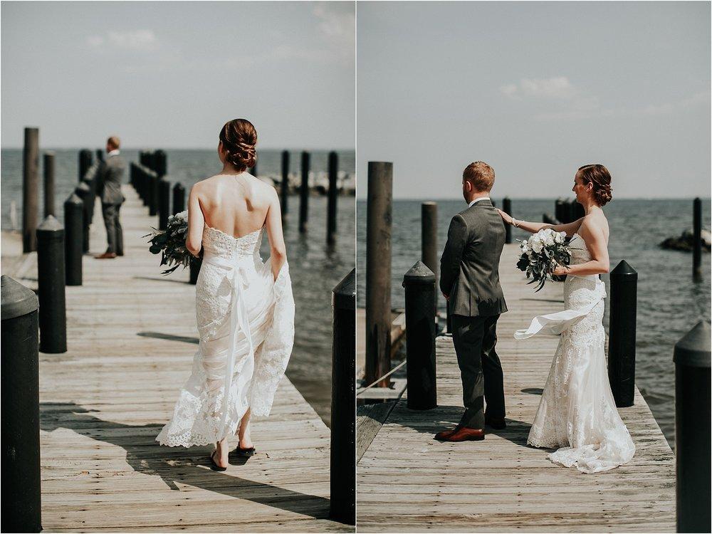 Sarah Brookhart Photography_0811.jpg