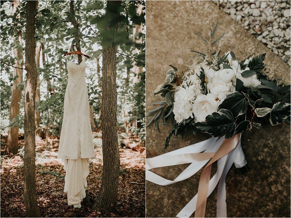 Valenzano_Winery_NJ_Wedding_Photographer_0002.jpg