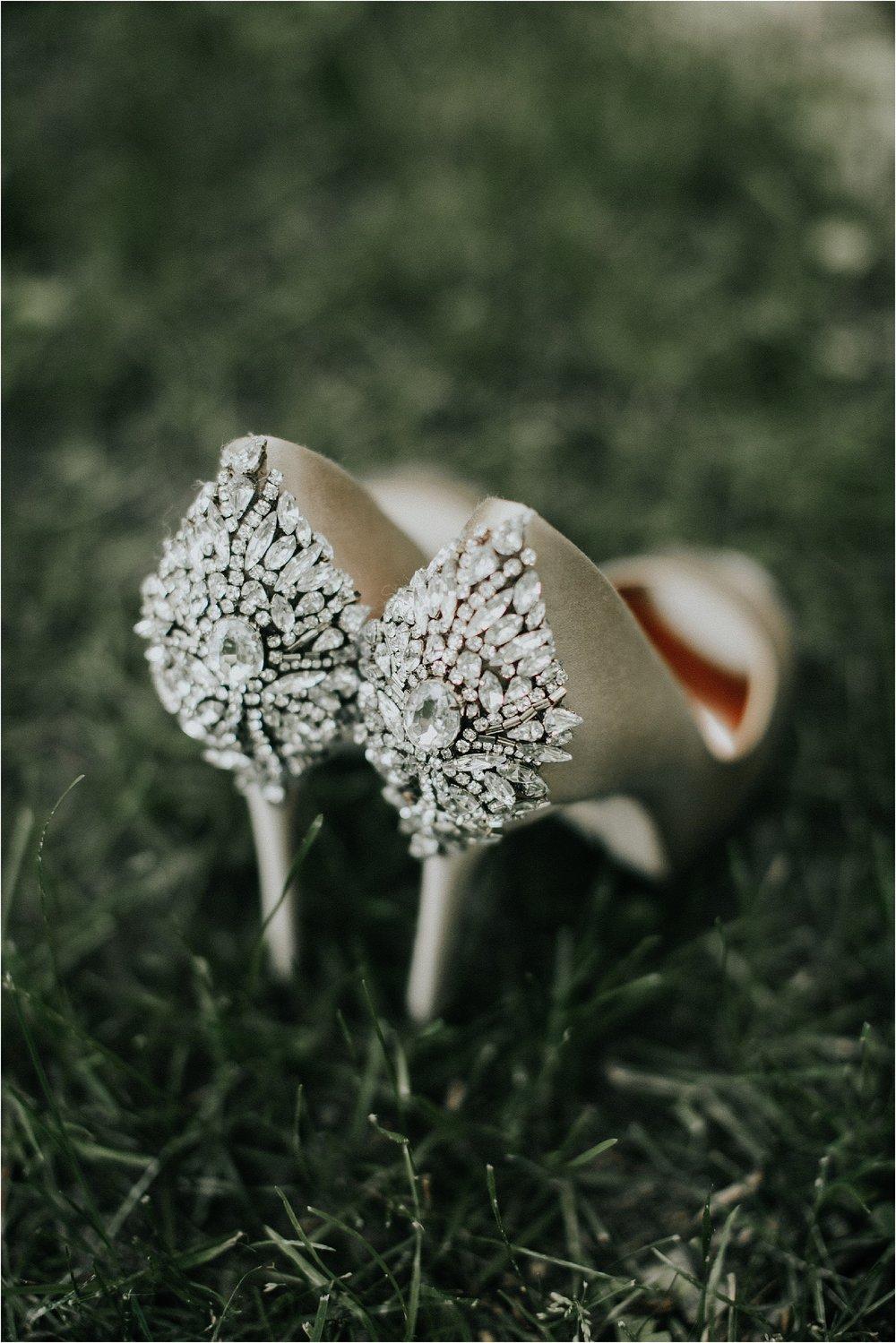 Valenzano_Winery_NJ_Wedding_Photographer_0003.jpg