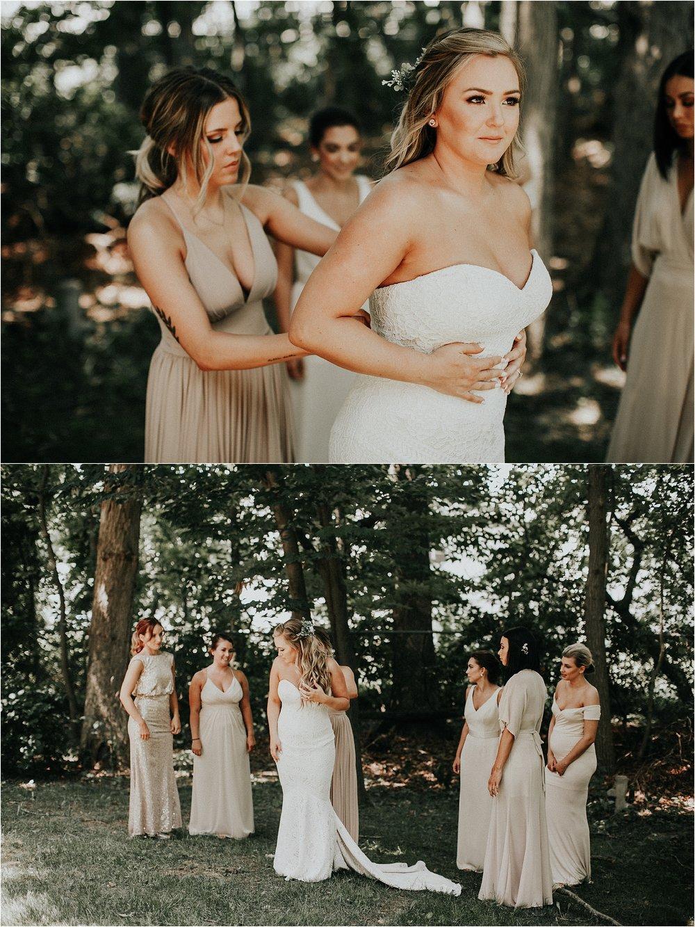 Valenzano_Winery_NJ_Wedding_Photographer_0005.jpg
