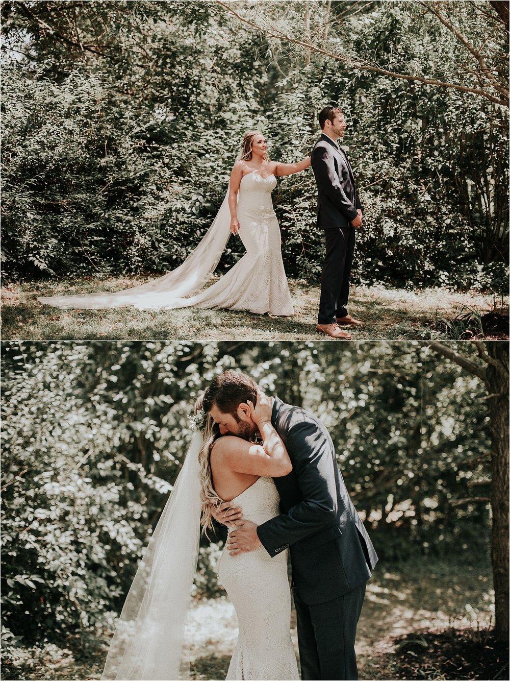 Valenzano_Winery_NJ_Wedding_Photographer_0008.jpg