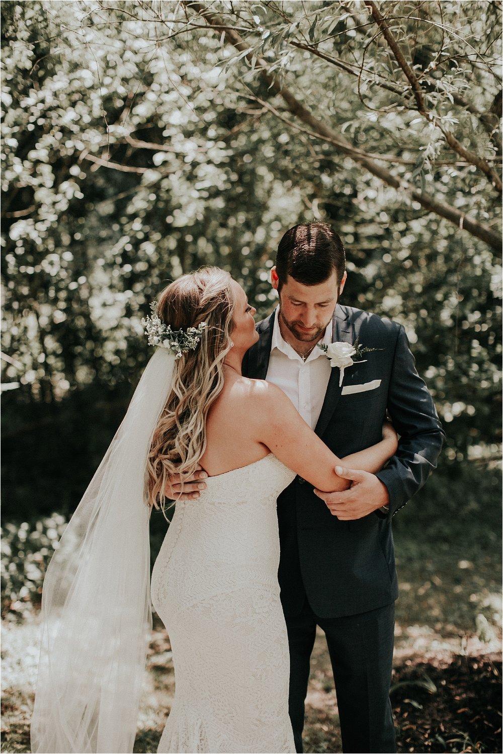 Valenzano_Winery_NJ_Wedding_Photographer_0009.jpg