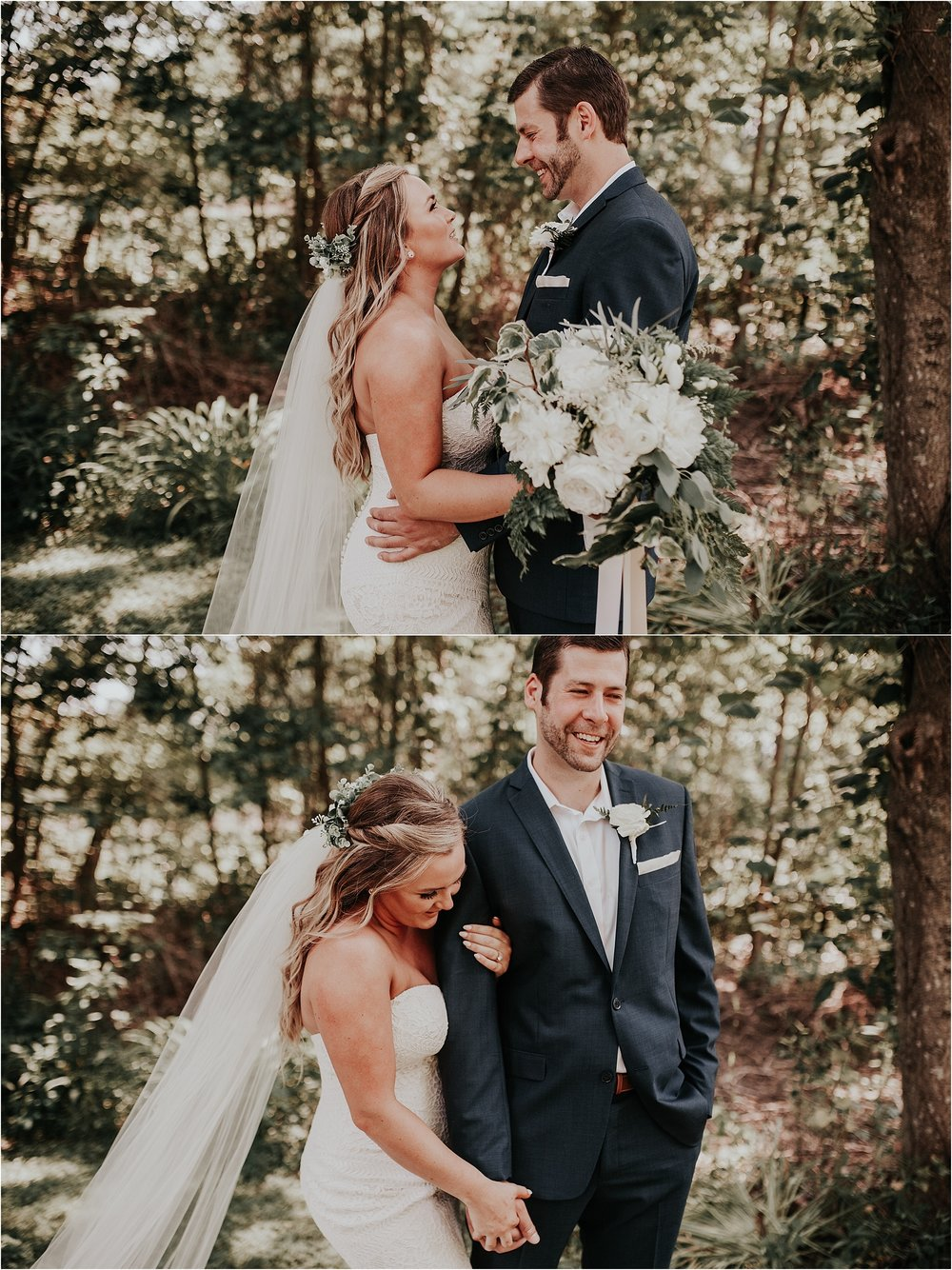 Valenzano_Winery_NJ_Wedding_Photographer_0010.jpg