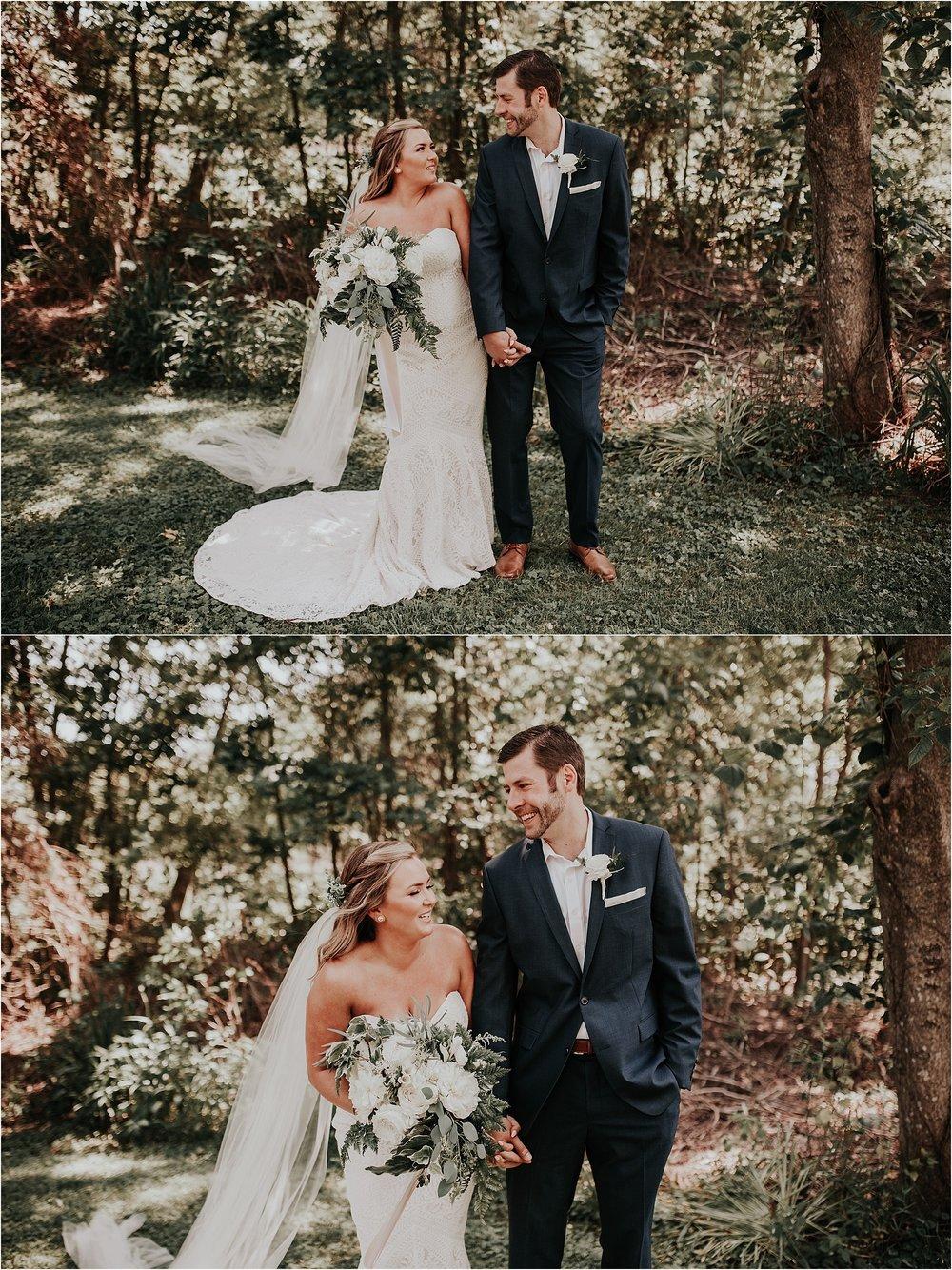 Valenzano_Winery_NJ_Wedding_Photographer_0013.jpg