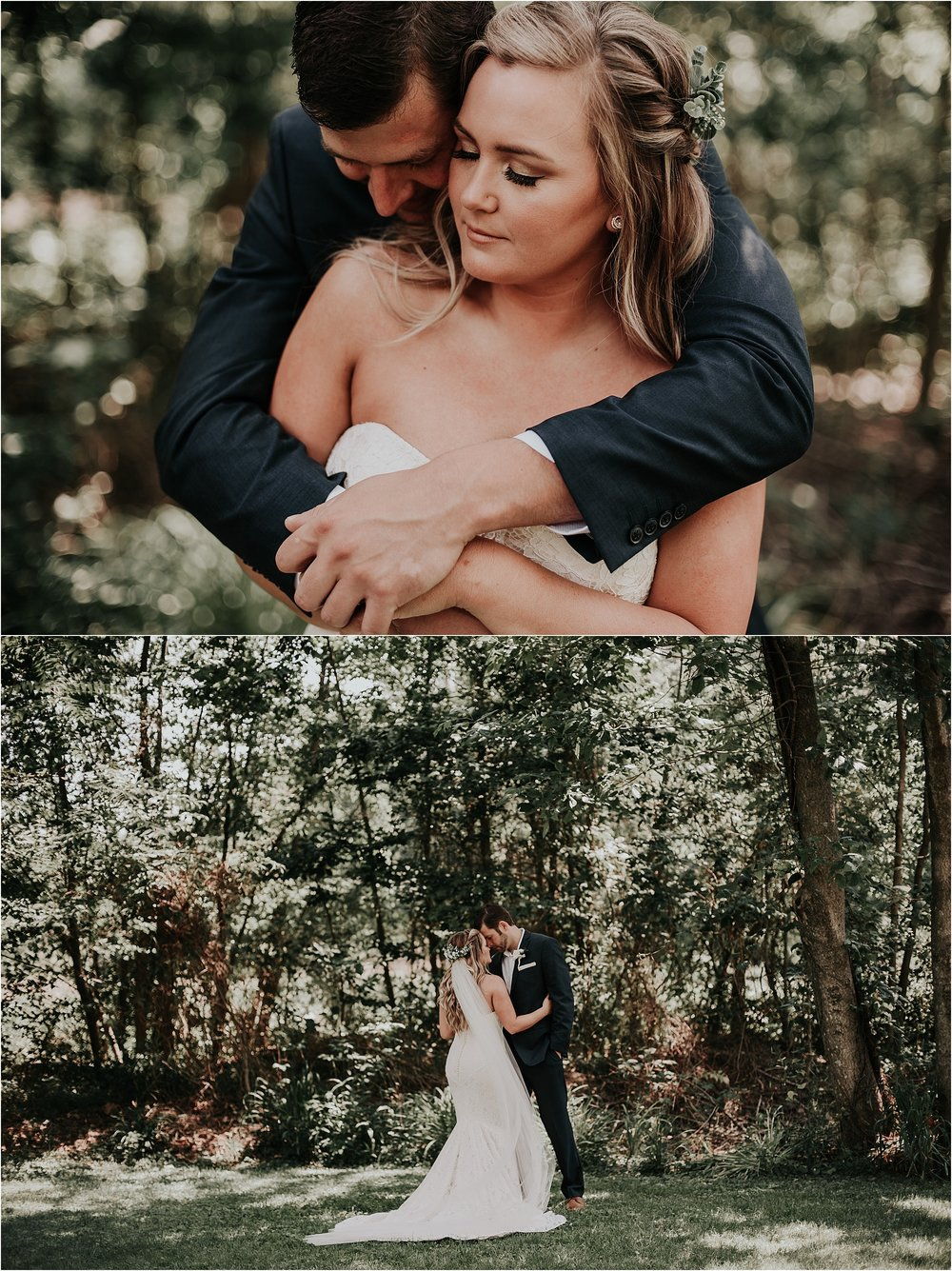 Valenzano_Winery_NJ_Wedding_Photographer_0017.jpg