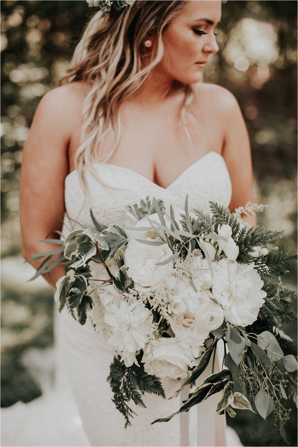 Valenzano_Winery_NJ_Wedding_Photographer_0019.jpg