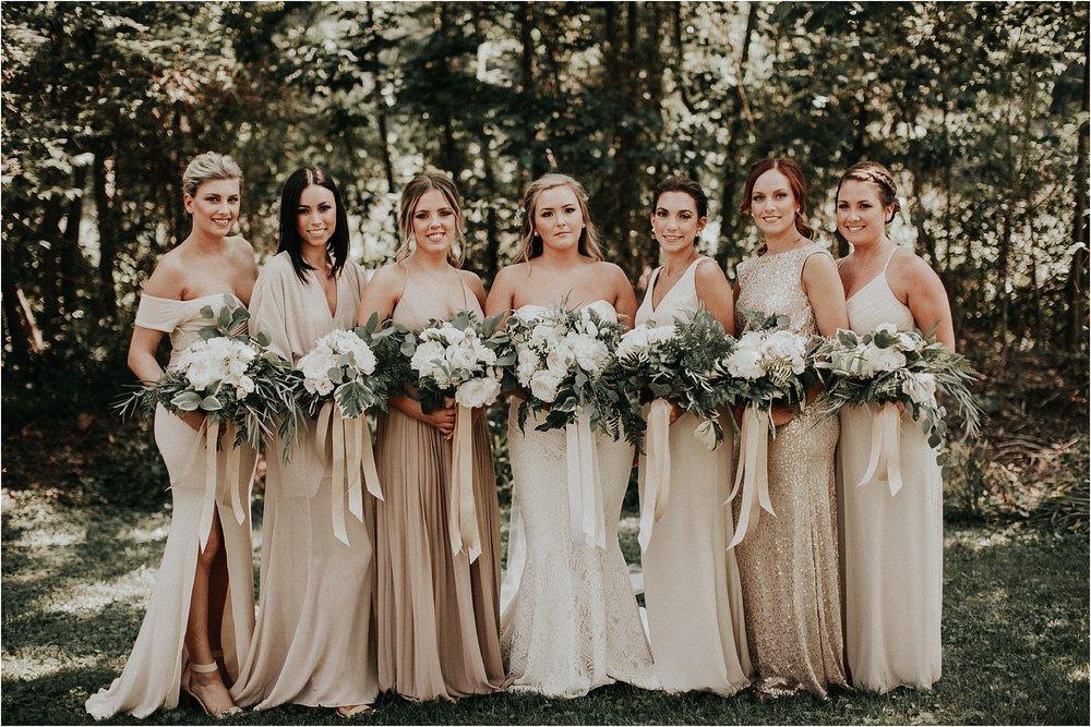 Valenzano_Winery_NJ_Wedding_Photographer_0022.jpg