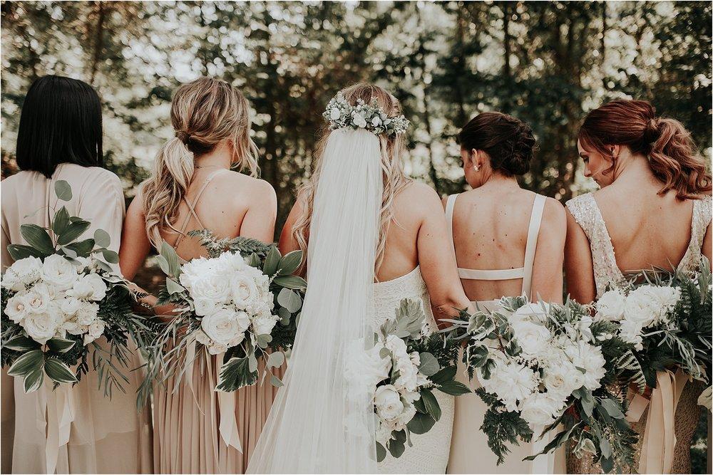 Valenzano_Winery_NJ_Wedding_Photographer_0025.jpg