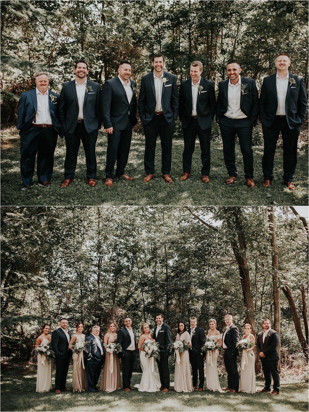Valenzano_Winery_NJ_Wedding_Photographer_0026.jpg