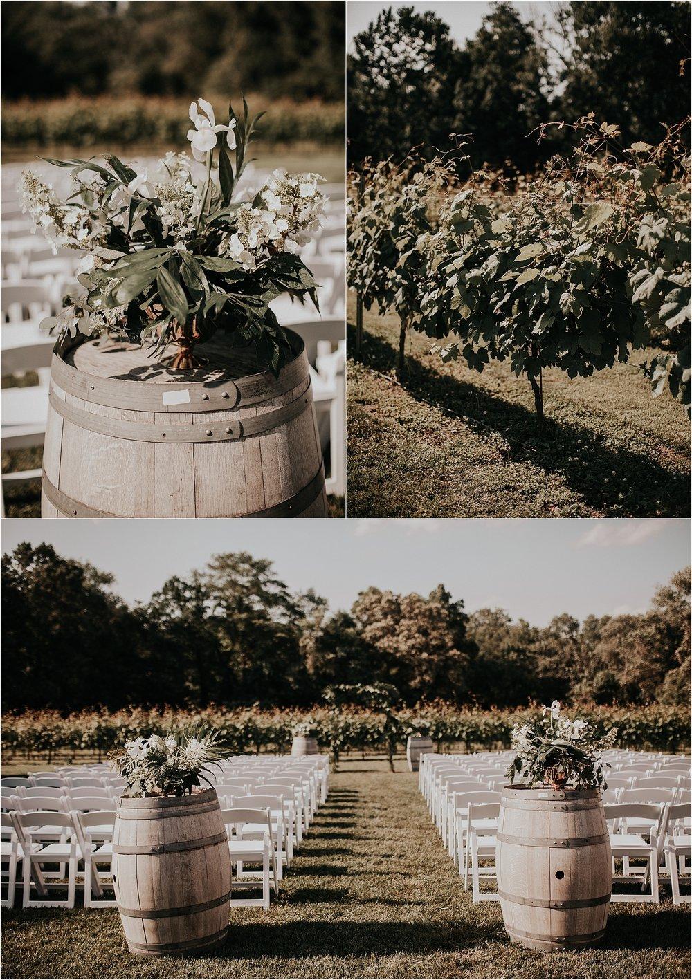 Valenzano_Winery_NJ_Wedding_Photographer_0027.jpg