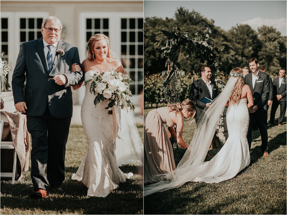 Valenzano_Winery_NJ_Wedding_Photographer_0029.jpg