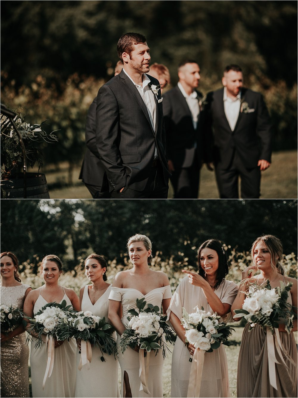 Valenzano_Winery_NJ_Wedding_Photographer_0028.jpg