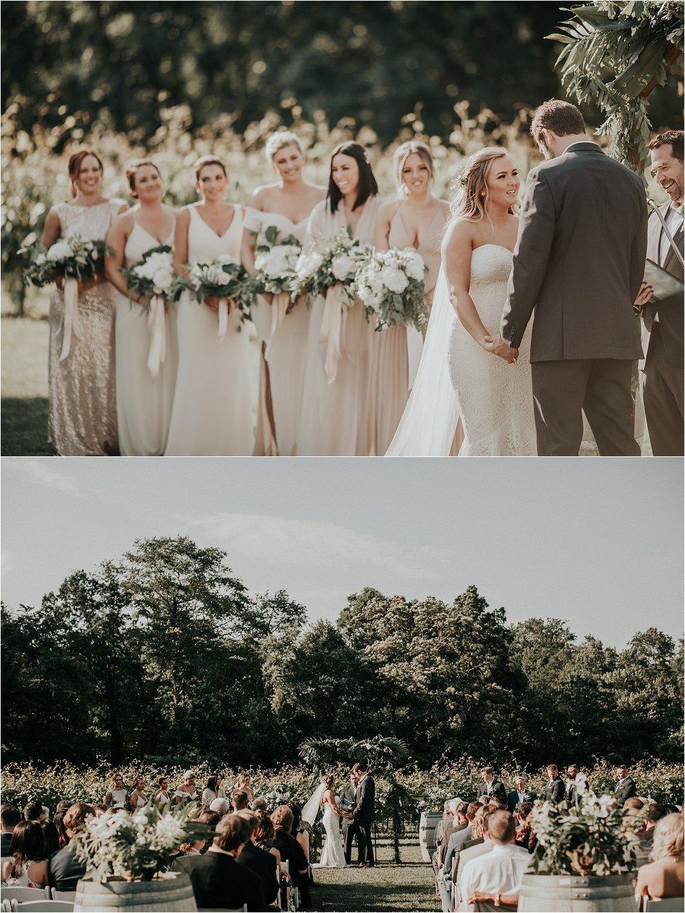 Valenzano_Winery_NJ_Wedding_Photographer_0030.jpg