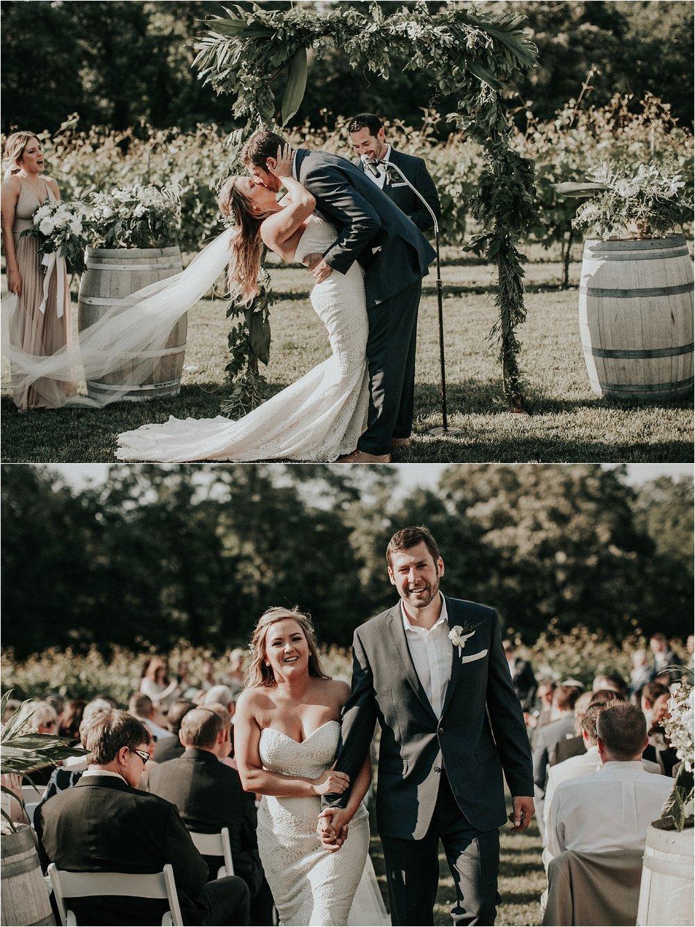 Valenzano_Winery_NJ_Wedding_Photographer_0031.jpg
