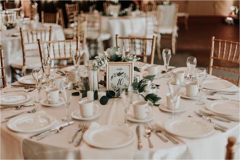Valenzano_Winery_NJ_Wedding_Photographer_0033.jpg