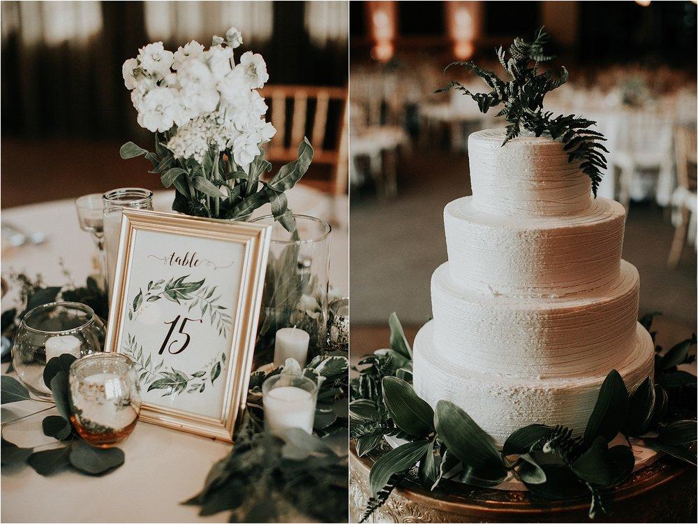 Valenzano_Winery_NJ_Wedding_Photographer_0032.jpg