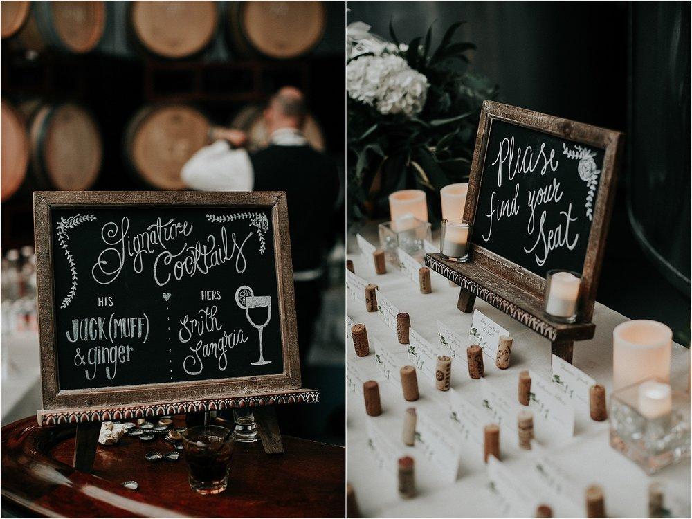 Valenzano_Winery_NJ_Wedding_Photographer_0034.jpg