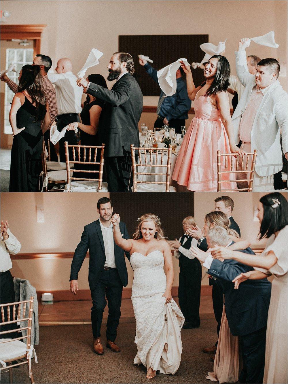 Valenzano_Winery_NJ_Wedding_Photographer_0035.jpg