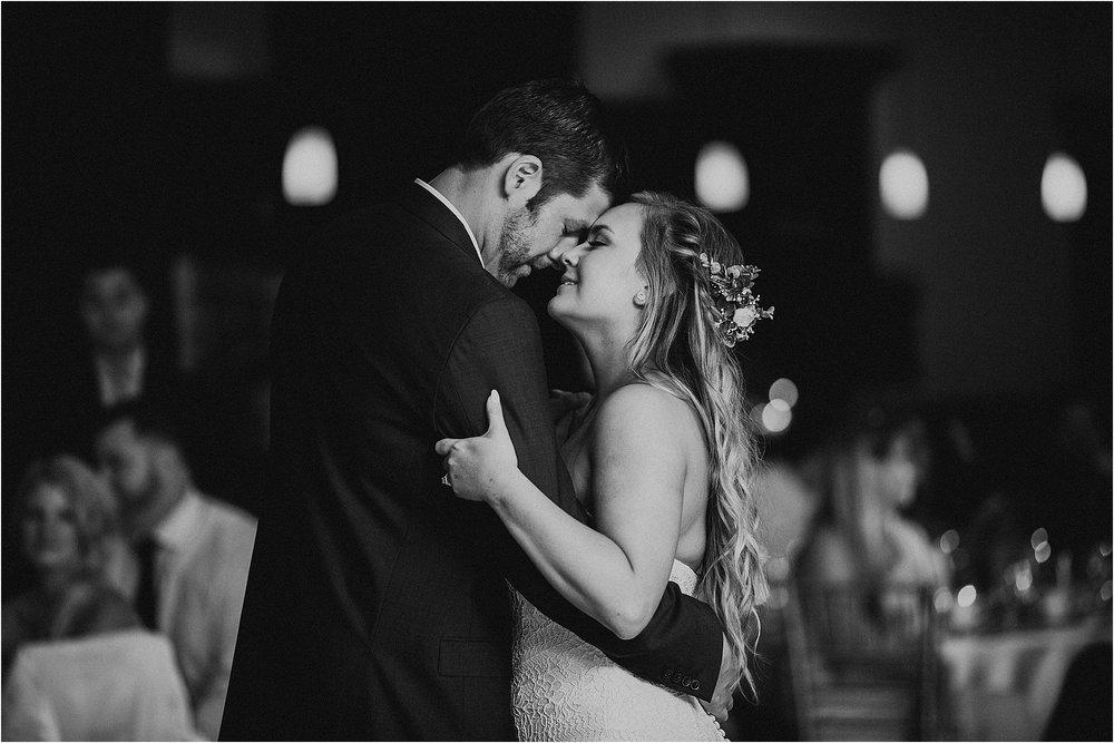 Valenzano_Winery_NJ_Wedding_Photographer_0038.jpg