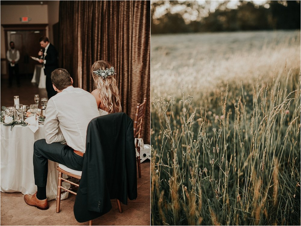 Valenzano_Winery_NJ_Wedding_Photographer_0040.jpg