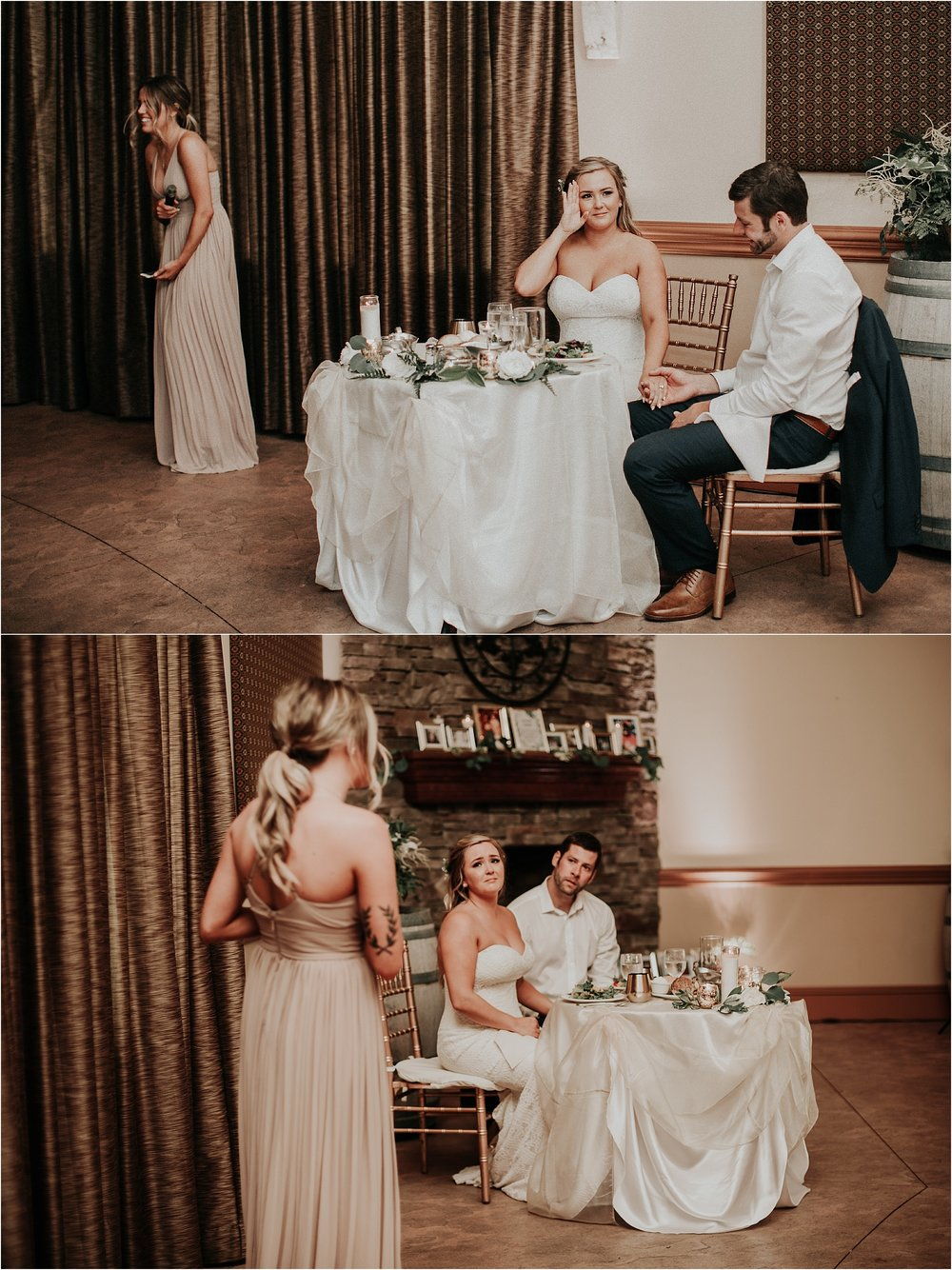 Valenzano_Winery_NJ_Wedding_Photographer_0039.jpg