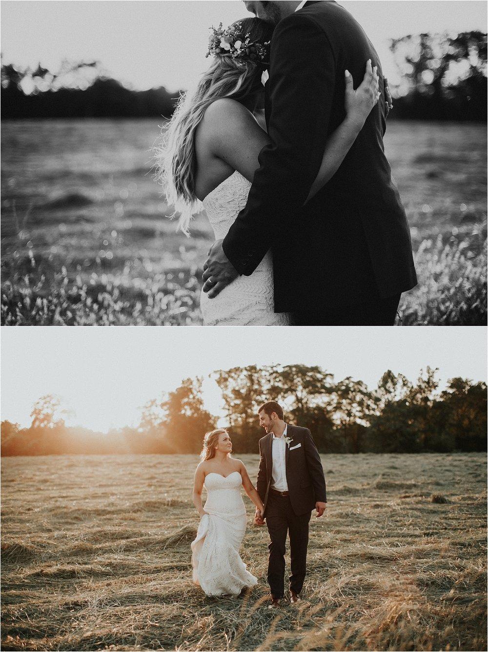 Valenzano_Winery_NJ_Wedding_Photographer_0041.jpg