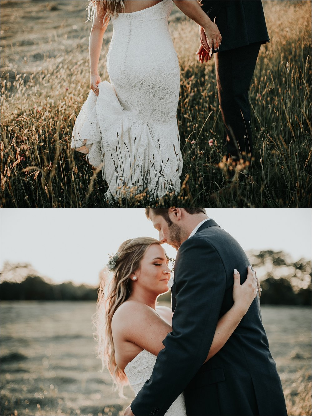 Valenzano_Winery_NJ_Wedding_Photographer_0043.jpg