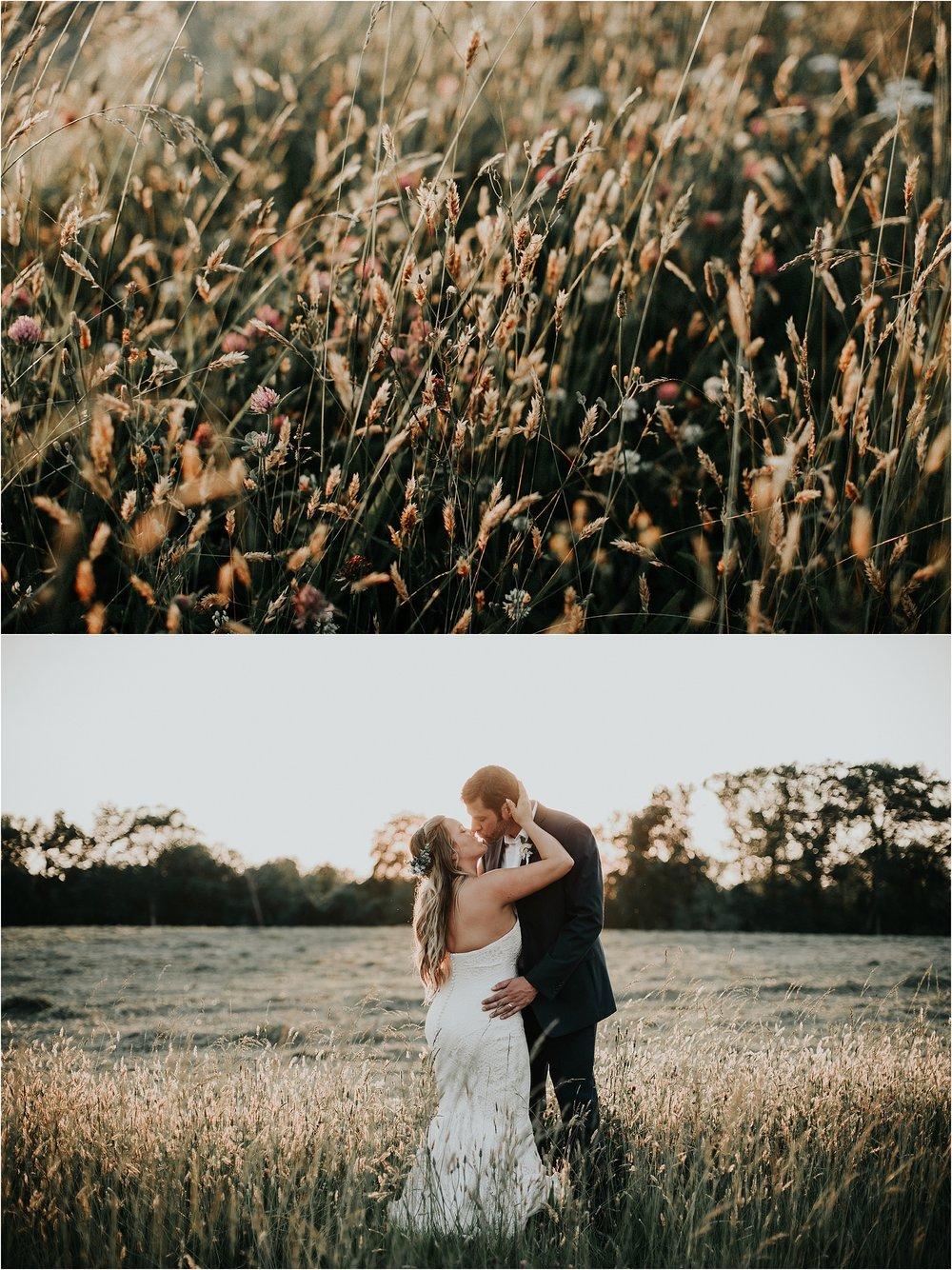 Valenzano_Winery_NJ_Wedding_Photographer_0045.jpg