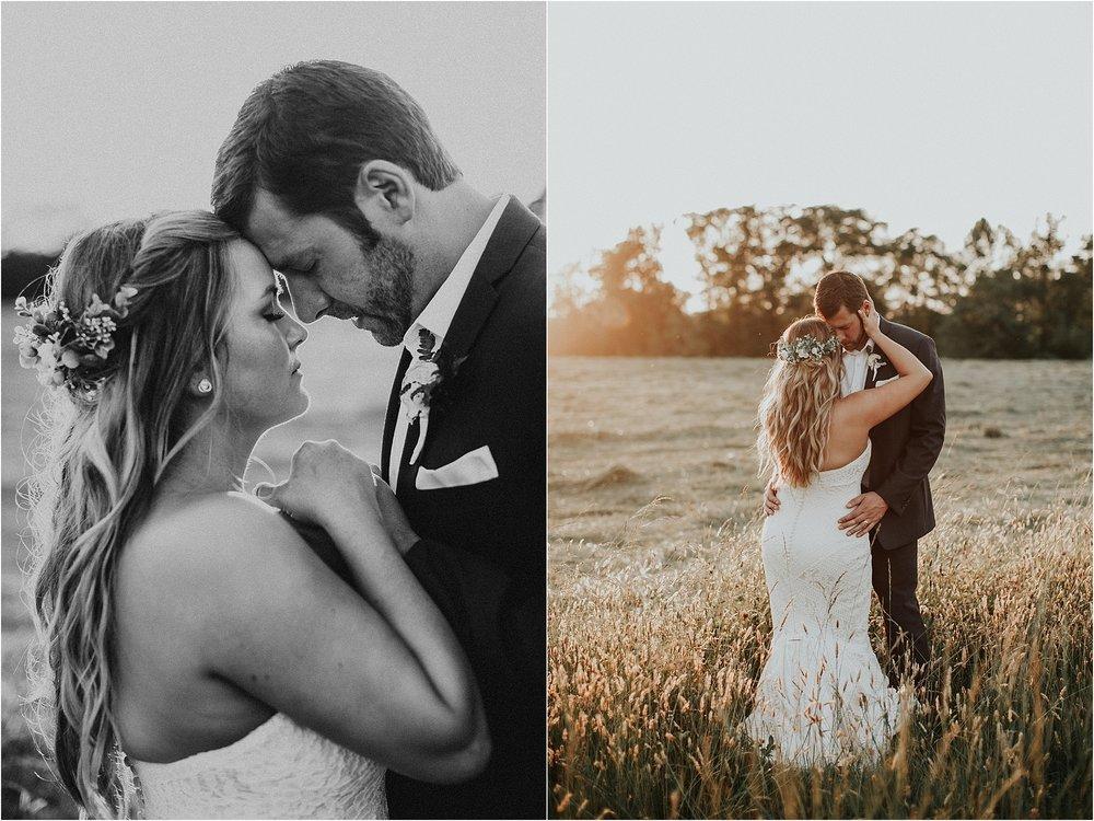 Valenzano_Winery_NJ_Wedding_Photographer_0046.jpg
