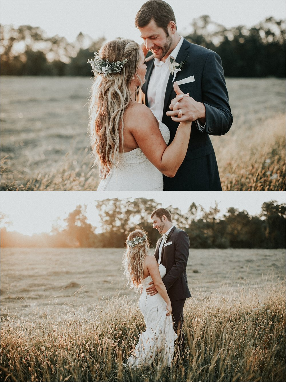 Valenzano_Winery_NJ_Wedding_Photographer_0048.jpg