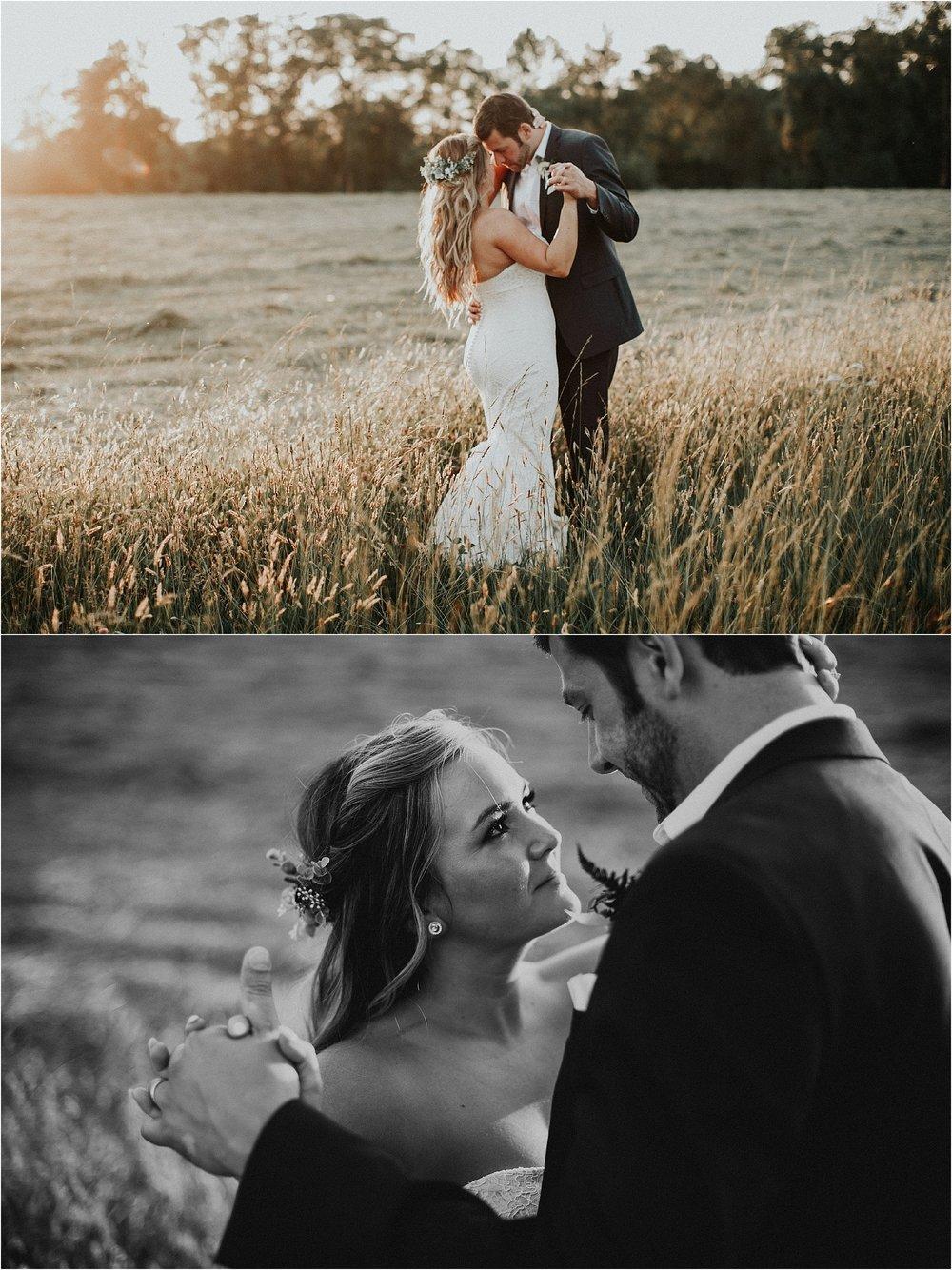 Valenzano_Winery_NJ_Wedding_Photographer_0047.jpg