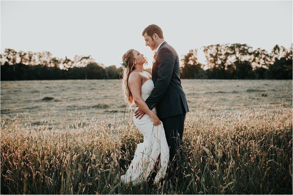 Valenzano_Winery_NJ_Wedding_Photographer_0049.jpg