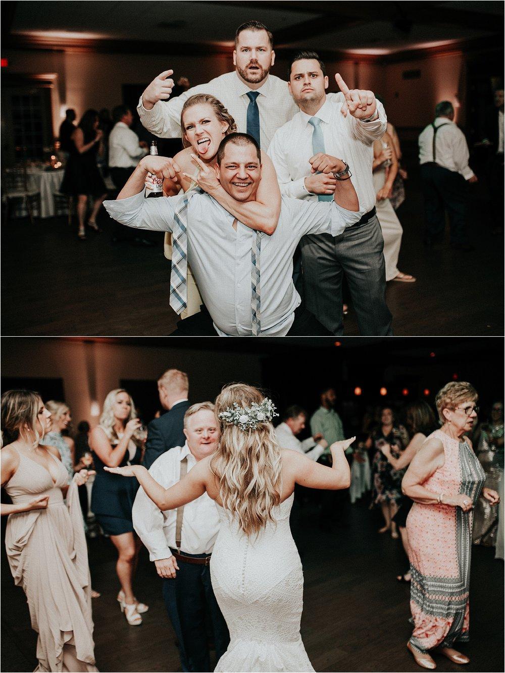 Valenzano_Winery_NJ_Wedding_Photographer_0050.jpg