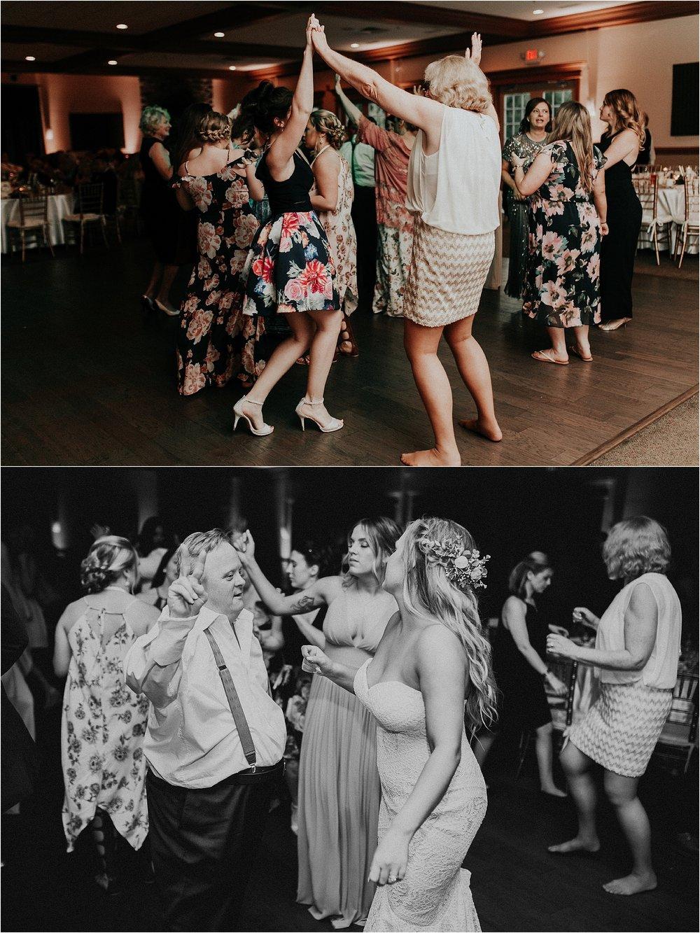 Valenzano_Winery_NJ_Wedding_Photographer_0051.jpg