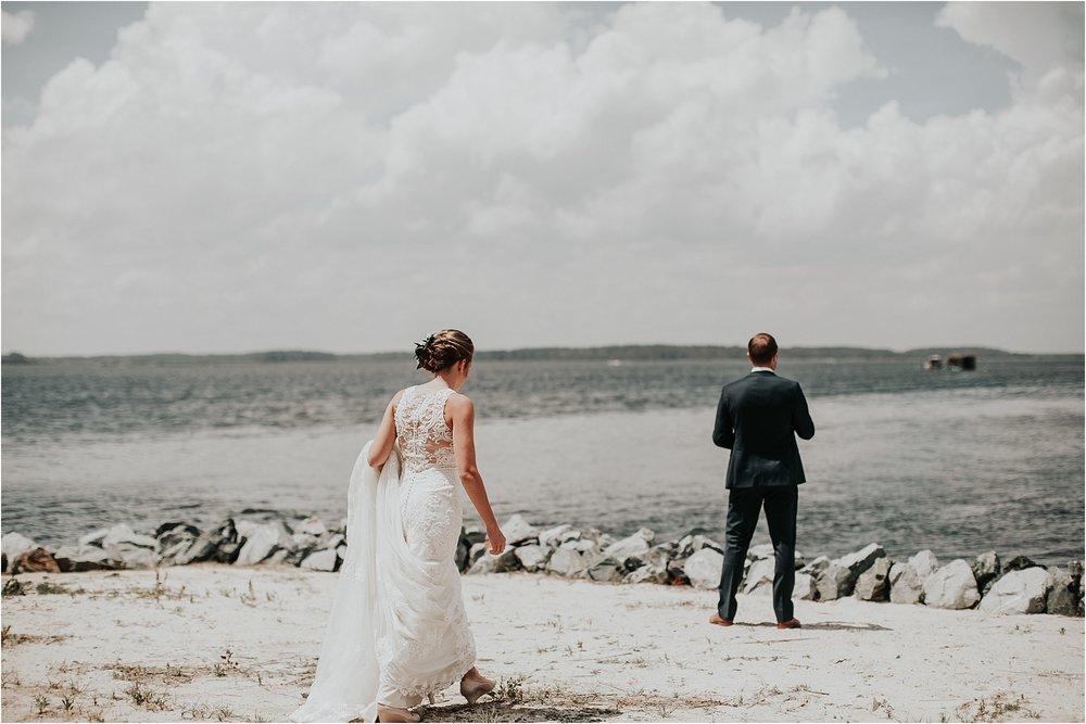 Bethany Beach Wedding Photographer_0001.jpg