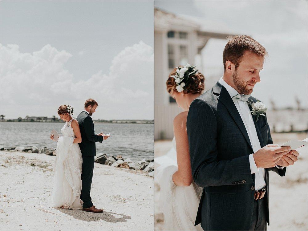 Bethany Beach Wedding Photographer_0002.jpg