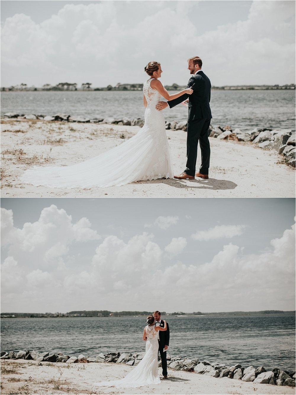 Bethany Beach Wedding Photographer_0003.jpg