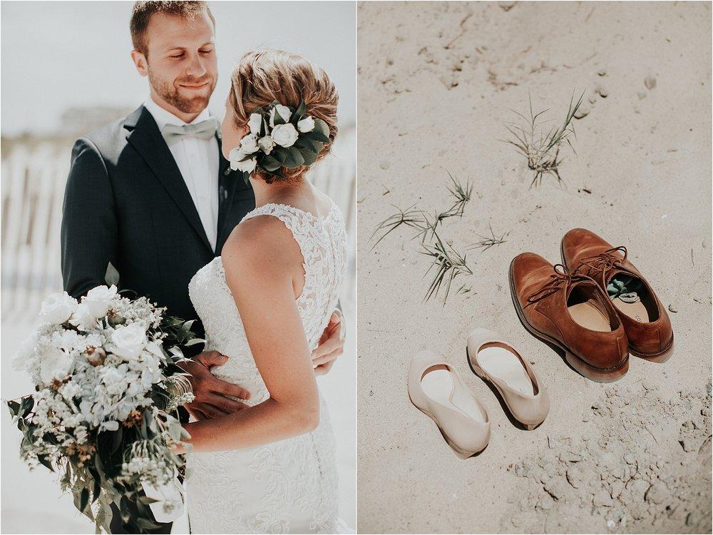 Bethany Beach Wedding Photographer_0004.jpg