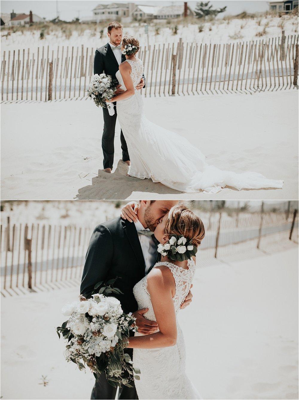Bethany Beach Wedding Photographer_0005.jpg