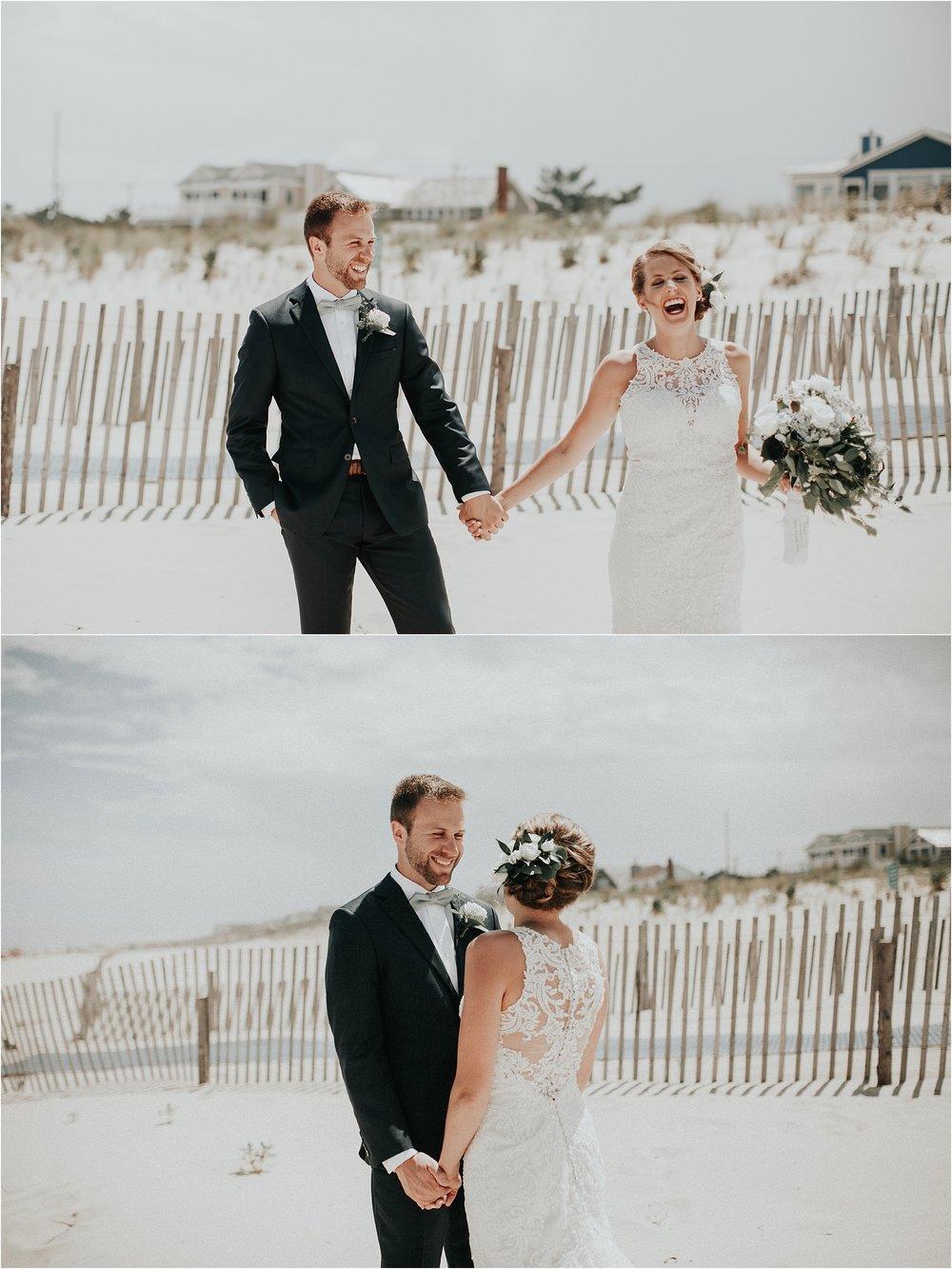 Bethany Beach Wedding Photographer_0006.jpg