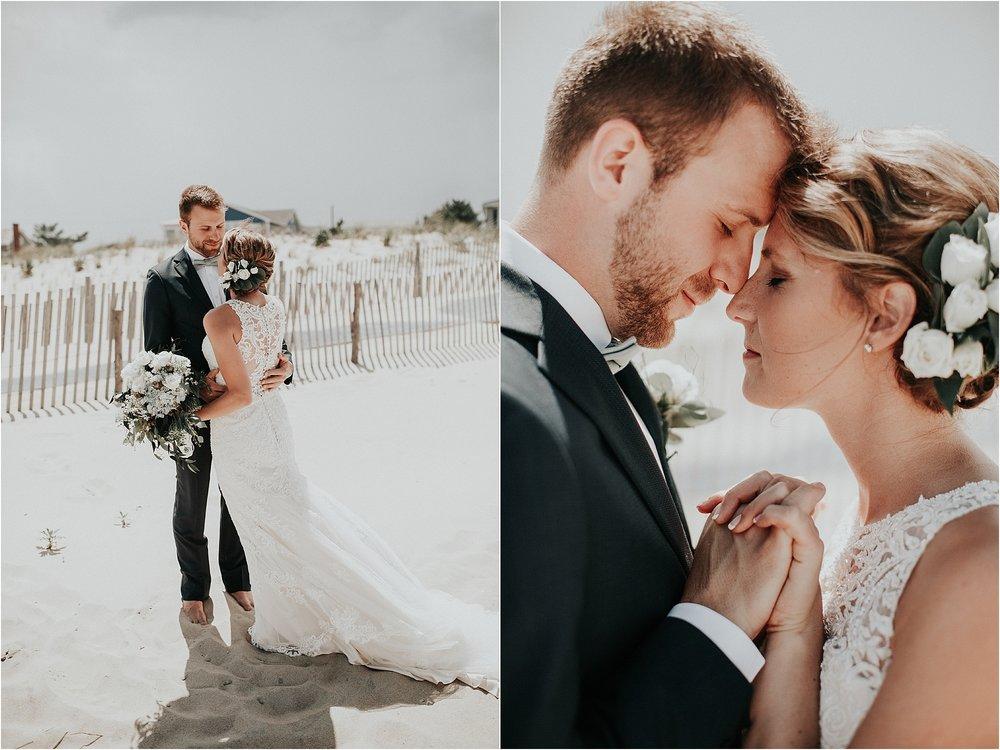 Bethany Beach Wedding Photographer_0007.jpg
